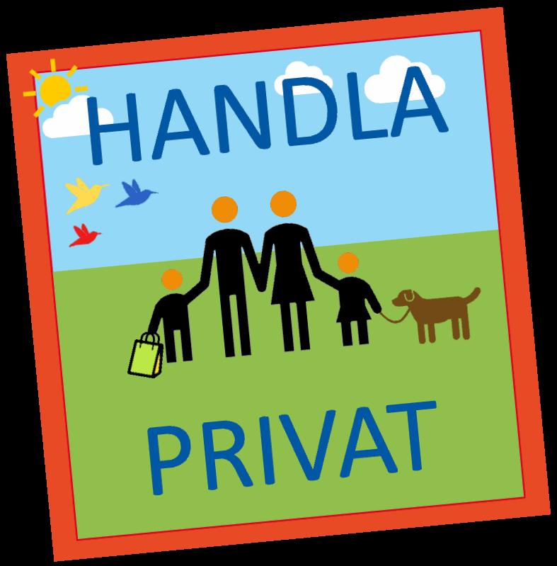 Handla privat PickYourCandy